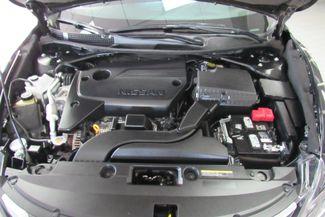 2016 Nissan Altima 2.5 SR Chicago, Illinois 36