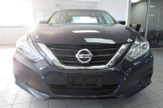 2016 Nissan Altima 2.5 S Chicago, Illinois 1