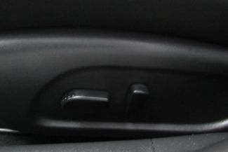 2016 Nissan Altima 2.5 S Chicago, Illinois 22