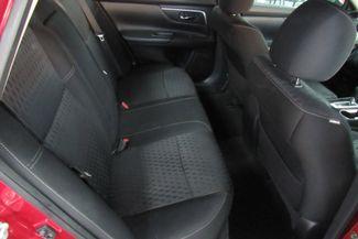 2016 Nissan Altima 2.5 SV Chicago, Illinois 18