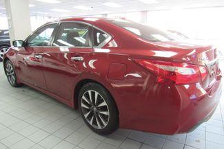 2016 Nissan Altima 2.5 SV Chicago, Illinois 5