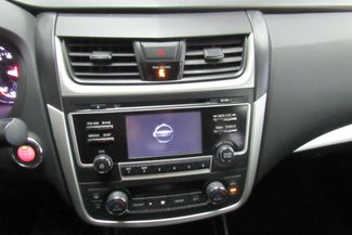 2016 Nissan Altima 2.5 SV Chicago, Illinois 21