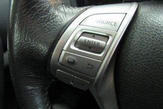 2016 Nissan Altima 2.5 SV Chicago, Illinois 26