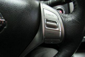 2016 Nissan Altima 2.5 SV Chicago, Illinois 27