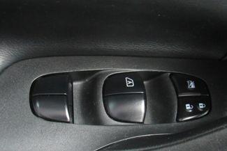 2016 Nissan Altima 2.5 S Chicago, Illinois 13