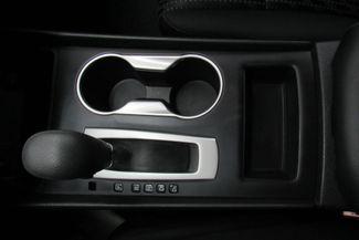2016 Nissan Altima 2.5 S Chicago, Illinois 27