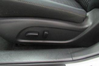 2016 Nissan Altima 2.5 S Chicago, Illinois 30