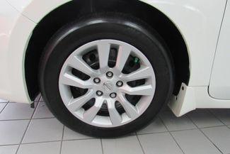 2016 Nissan Altima 2.5 S Chicago, Illinois 31