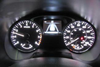 2016 Nissan Altima 2.5 S Chicago, Illinois 11
