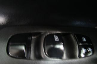 2016 Nissan Altima 2.5 S Chicago, Illinois 21