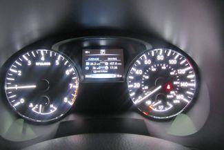 2016 Nissan Altima 2.5 S Chicago, Illinois 26