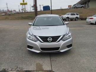 2016 Nissan Altima 2.5 S Dickson, Tennessee 2