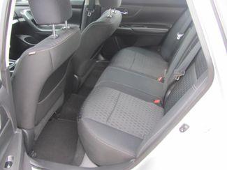 2016 Nissan Altima 2.5 S Dickson, Tennessee 4