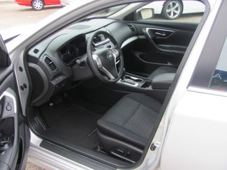 2016 Nissan Altima 2.5 S Dickson, Tennessee 6