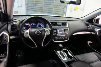 2016 Nissan Altima 2.5 Doral (Miami Area), Florida 13