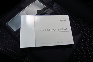 2016 Nissan Altima 2.5 Doral (Miami Area), Florida 31