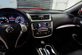 2016 Nissan Altima 2.5 Doral (Miami Area), Florida 23