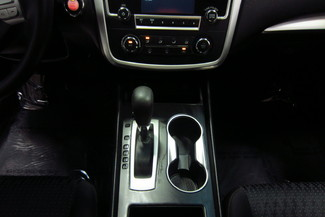 2016 Nissan Altima 2.5 Doral (Miami Area), Florida 24