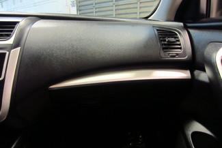 2016 Nissan Altima 2.5 Doral (Miami Area), Florida 29