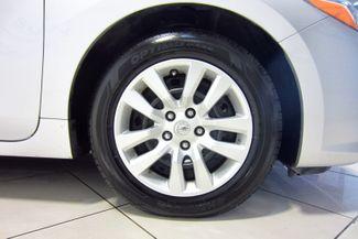 2016 Nissan Altima 2.5 Doral (Miami Area), Florida 56