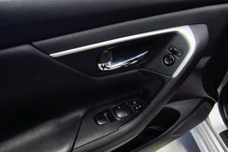 2016 Nissan Altima 2.5 Doral (Miami Area), Florida 39