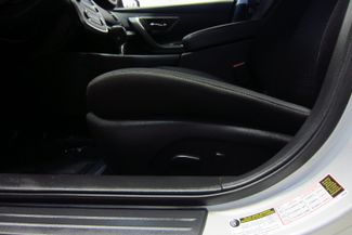 2016 Nissan Altima 2.5 Doral (Miami Area), Florida 40