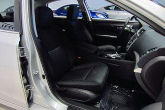 2016 Nissan Altima 2.5 Doral (Miami Area), Florida 18