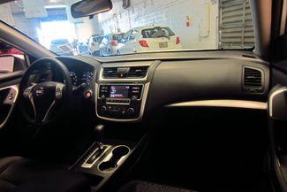 2016 Nissan Altima 2.5 Doral (Miami Area), Florida 19