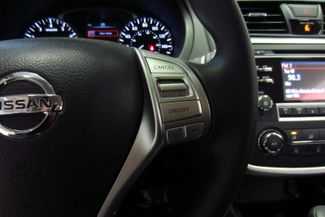 2016 Nissan Altima 2.5 Doral (Miami Area), Florida 42