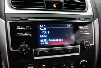 2016 Nissan Altima 2.5 Doral (Miami Area), Florida 25