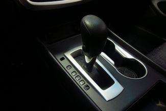 2016 Nissan Altima 2.5 Doral (Miami Area), Florida 28