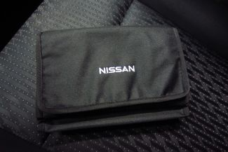 2016 Nissan Altima 2.5 Doral (Miami Area), Florida 49