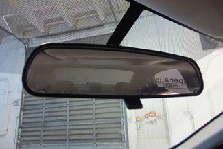 2016 Nissan Altima 2.5 Doral (Miami Area), Florida 53