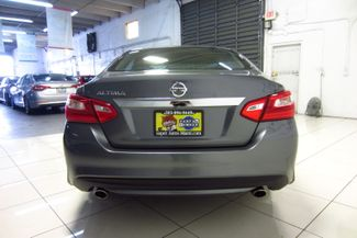 2016 Nissan Altima 2.5 Doral (Miami Area), Florida 35