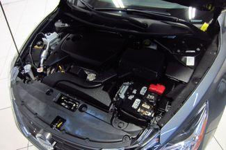 2016 Nissan Altima 2.5 Doral (Miami Area), Florida 10