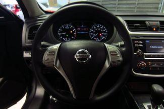 2016 Nissan Altima 2.5 Doral (Miami Area), Florida 20