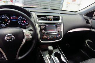 2016 Nissan Altima 2.5 Doral (Miami Area), Florida 22