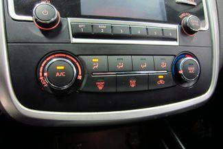2016 Nissan Altima 2.5 Doral (Miami Area), Florida 26