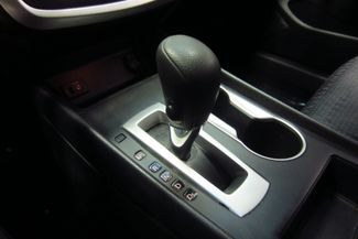 2016 Nissan Altima 2.5 Doral (Miami Area), Florida 27