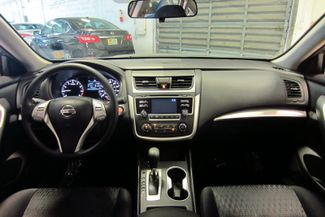2016 Nissan Altima 2.5 Doral (Miami Area), Florida 13