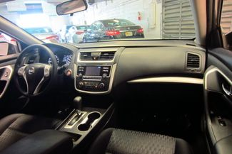 2016 Nissan Altima 2.5 Doral (Miami Area), Florida 14