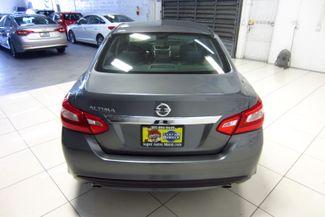 2016 Nissan Altima 2.5 Doral (Miami Area), Florida 5