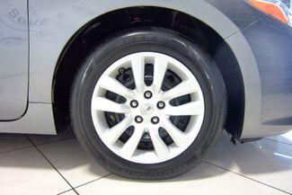 2016 Nissan Altima 2.5 Doral (Miami Area), Florida 48