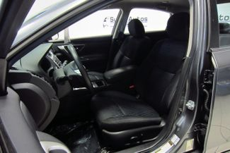 2016 Nissan Altima 2.5 Doral (Miami Area), Florida 15