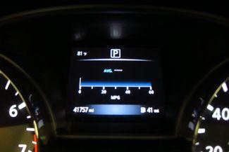 2016 Nissan Altima 2.5 Doral (Miami Area), Florida 21