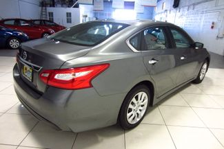 2016 Nissan Altima 2.5 Doral (Miami Area), Florida 6