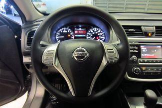 2016 Nissan Altima 2.5 Doral (Miami Area), Florida 12