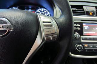 2016 Nissan Altima 2.5 Doral (Miami Area), Florida 31