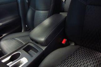 2016 Nissan Altima 2.5 Doral (Miami Area), Florida 16