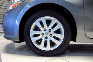 2016 Nissan Altima 2.5 Doral (Miami Area), Florida 9